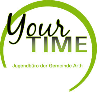 Logo Your Time
