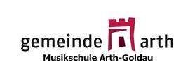 Logo Musikschule Arth-Goldau
